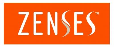 zenses-logo