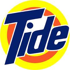 Tide_1966