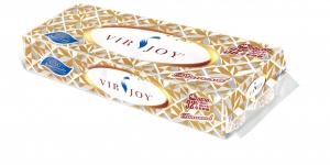 VJ002M 唯潔雅鑽石(10卷)卷紙