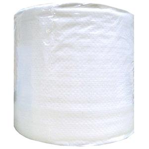 CS029 125g三層壓花卷紙